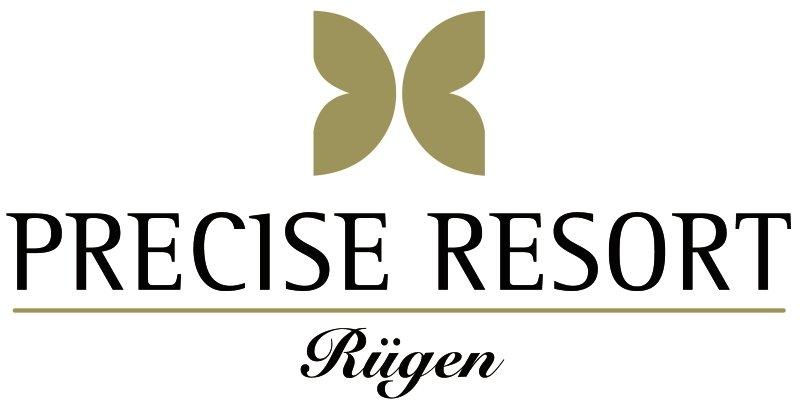 Precise Resort Rügen Modellaufnahme