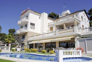 Hotel Bonsol