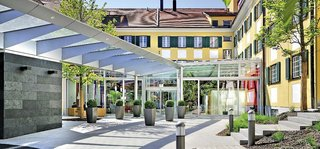 La Pura - Women's Health Resort Kamptal