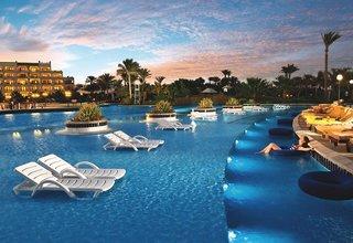Steigenberger Al Dau Beach Hotel