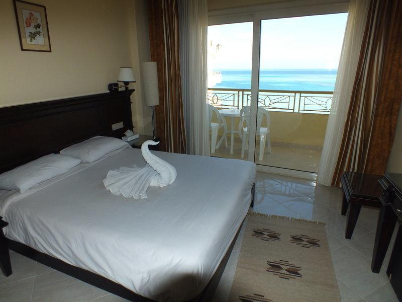 Magic Beach Hotel